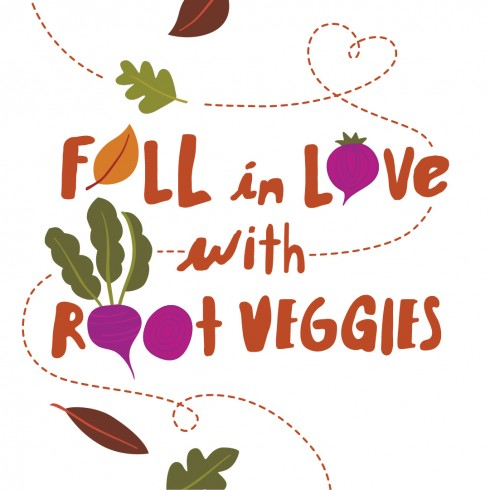LoveBeets_Fall Veggies_final graphic